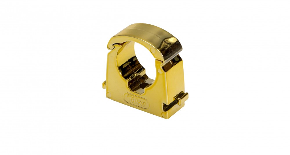 gold-hinged-clips-side-angle-right-min