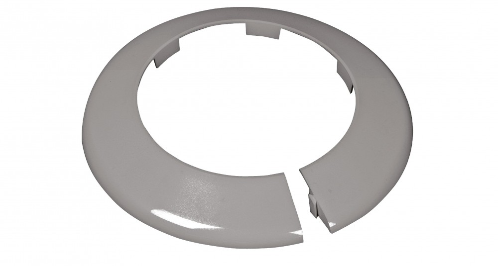 grey-110mm-pipe-collar-min