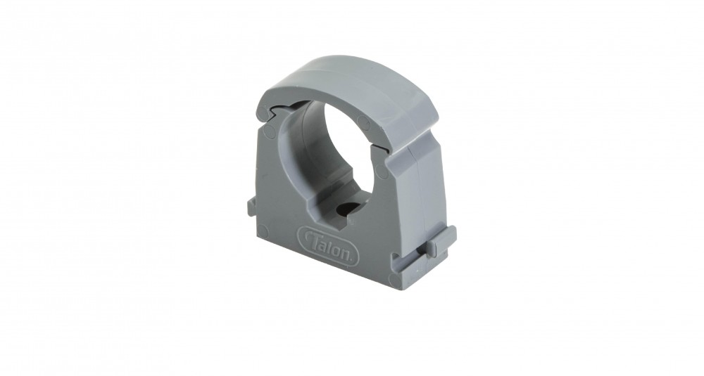grey-hinged-clips-side-angle-right-min