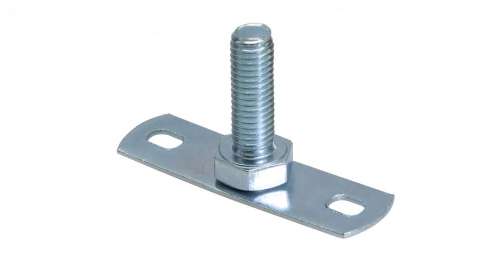 male-backplate-rubber-lined-range-2-min