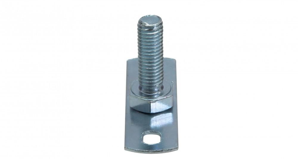 male-backplate-rubber-lined-range-3-min