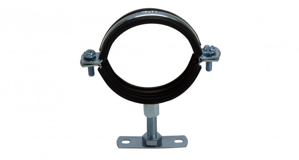 male-backplate-rubber-lined-range-4-min