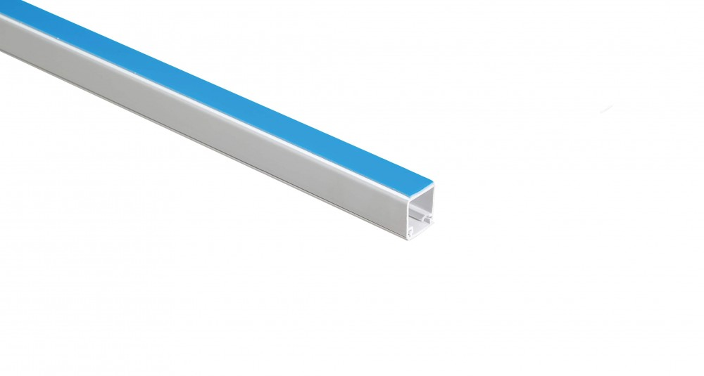 mini-trunking-adhesive-min.