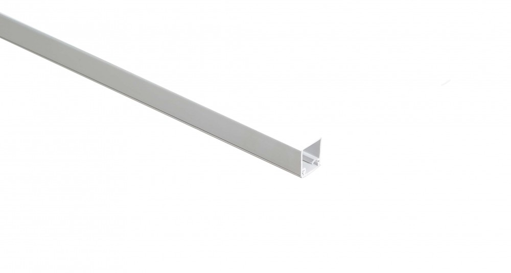 mini-trunking-non-adhesive-min