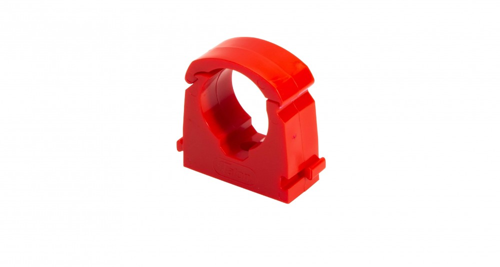 red-hinged-clips-side-angle-right-min
