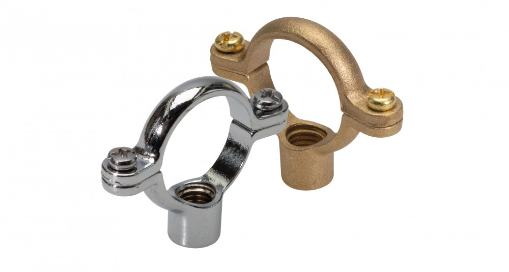 single-ring-cast-brass