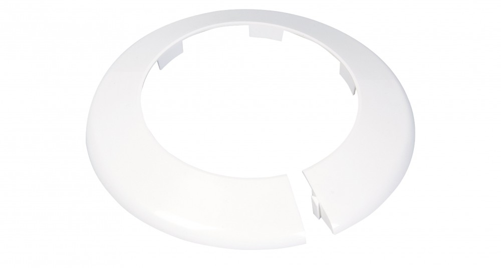 white-110mm-pipe-collar-min