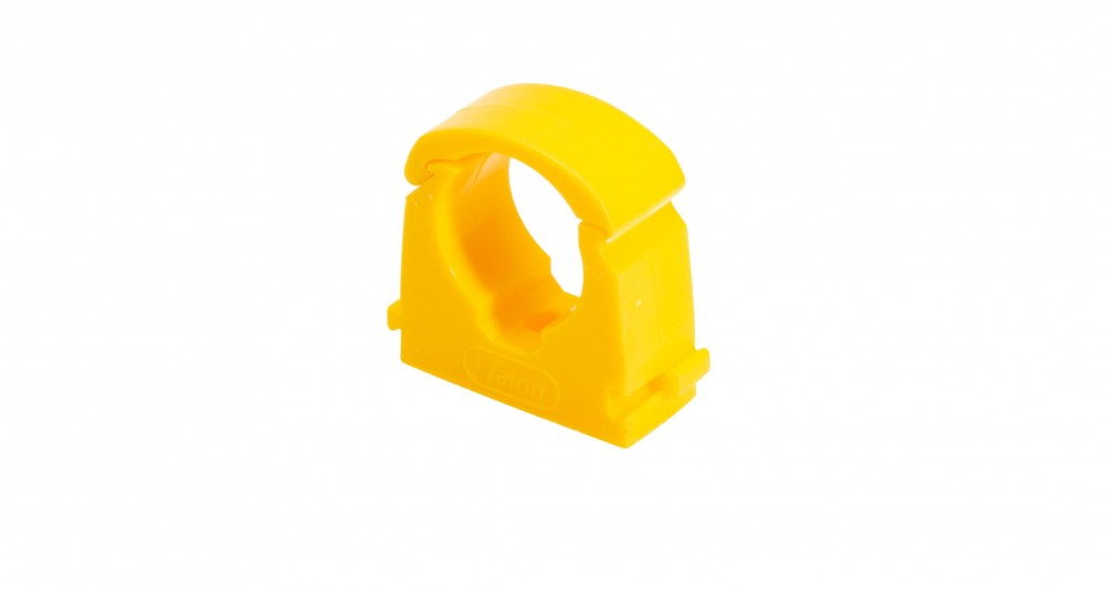 yellow-hinged-clips-side-angle-right-min