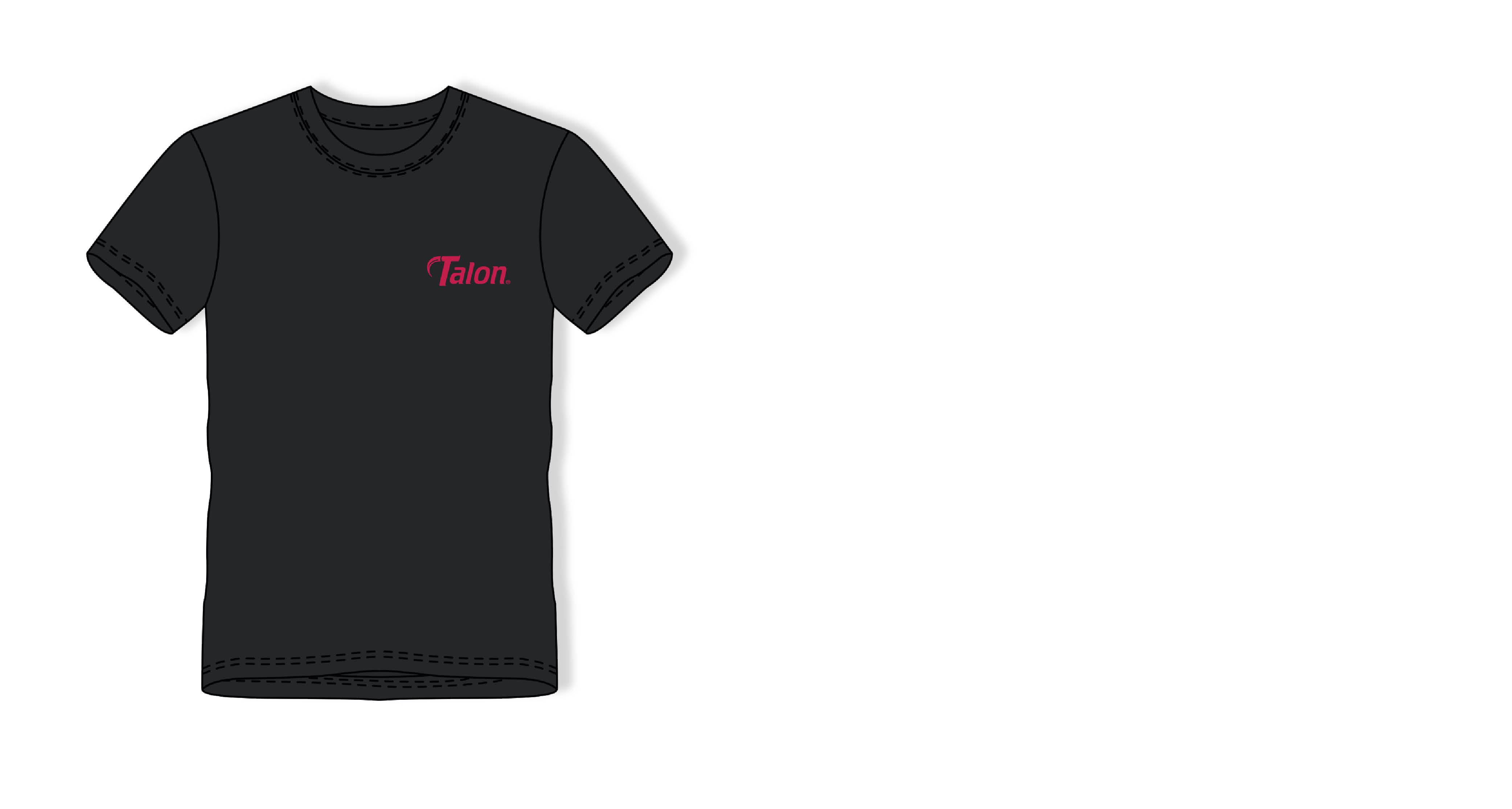 talon-t-shirt-1-homepage1-